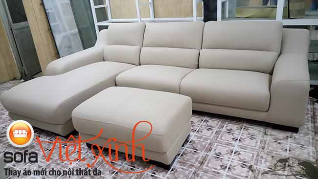 dong-ghe-sofa